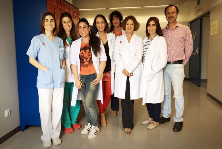 Equipo-profesionales-medicos-2