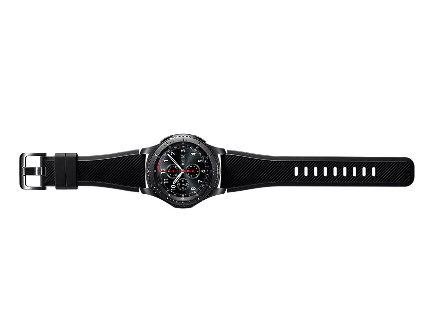 gear-s3-frontier-black-L