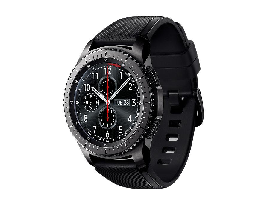 gear-s3-frontier-black