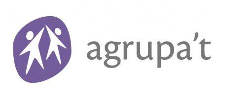 logo-AGRUPAT-2017-e1545328166332