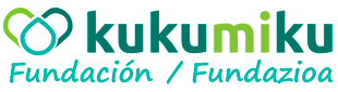 logo-fundacion1
