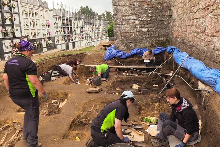 exhumaciones-galicia-3