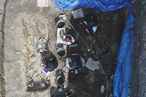 exhumaciones-galicia-cajita