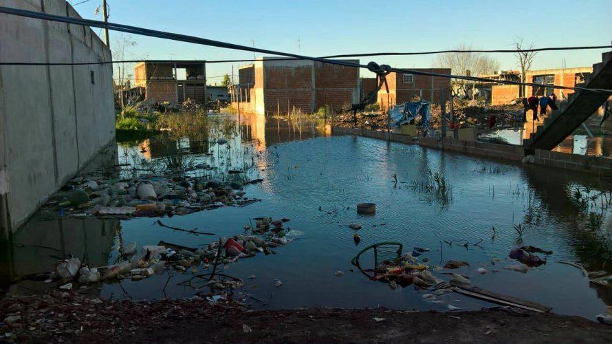 inundacion-22-e1551094609841