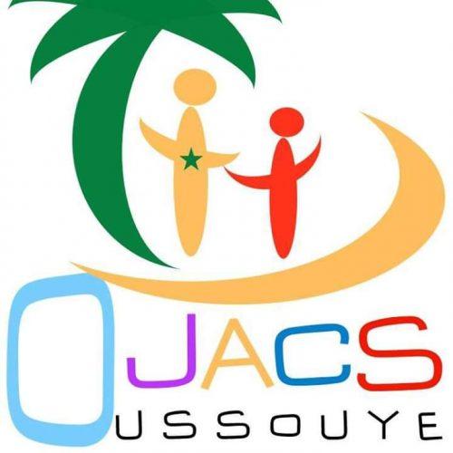 LOGO-OJACS-e1559300572151