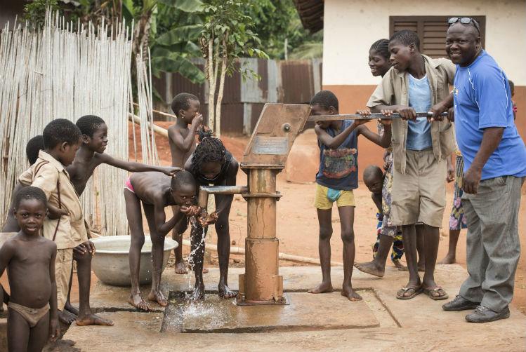 Benin_Brunnen_2015-147-e1519903258770