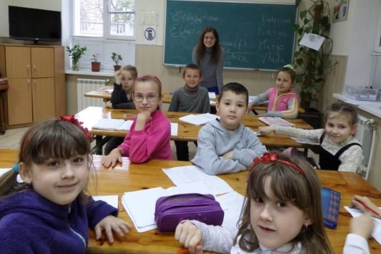 educacion-dim-ditey-kiev-3