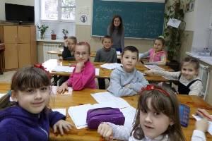 educacion-dim-ditey-kiev-cajita