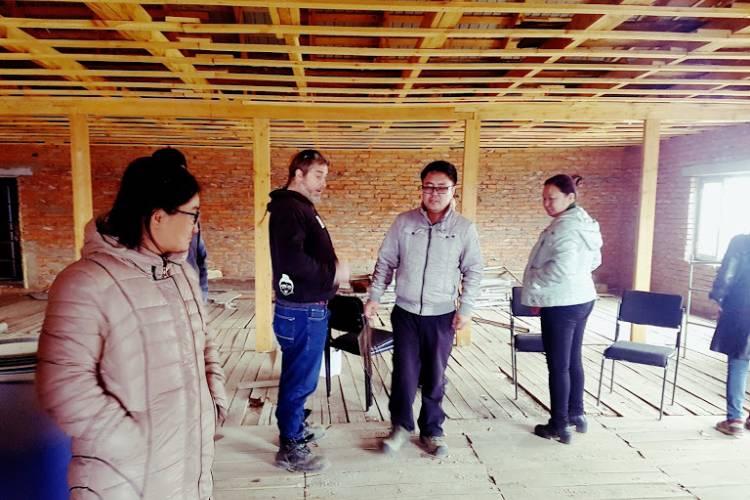 residencia-mongolia-9
