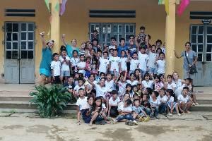 campamento-solidario-vietnam-cajita