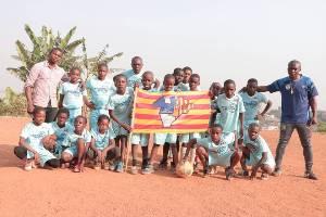 goles-por-africa-cajita