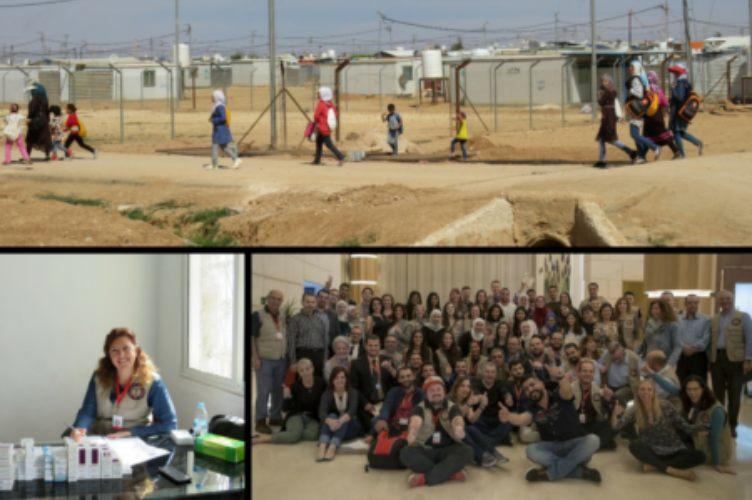 refugiados-jordania-1