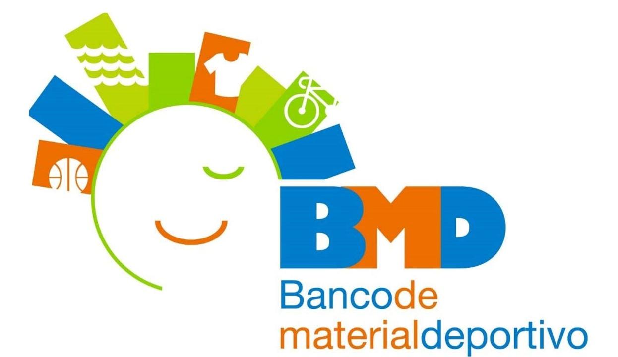 Logo-BMD-jpeg