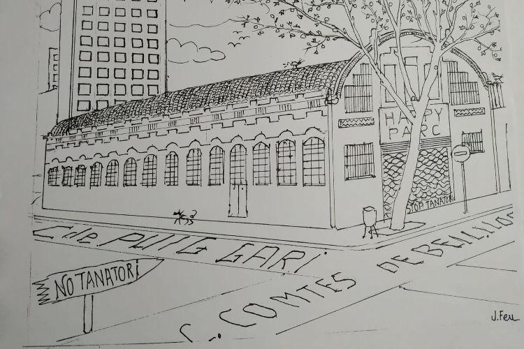 Dibujo-Nieto-Sr-Joan-Feu