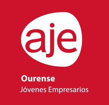 AJE-carnavales-01-1