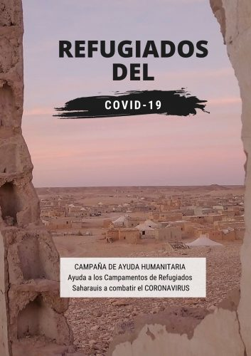 cartel-refugiados-del-covid-e1584882750712