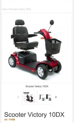 scooter-victory1