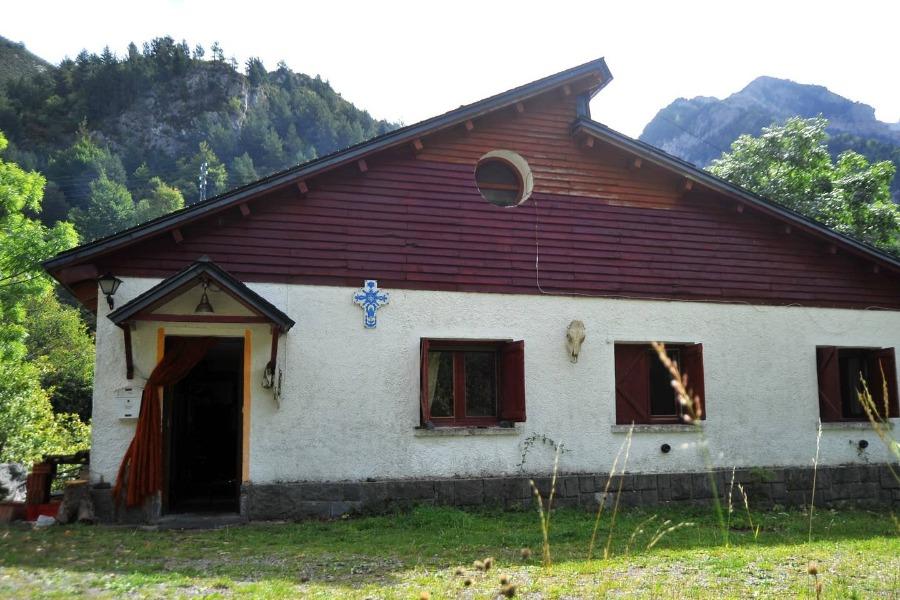 Casa-Amiga-Entrada-1
