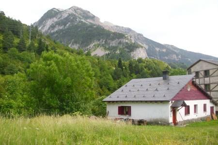 Casa-Amiga-foto-perfil