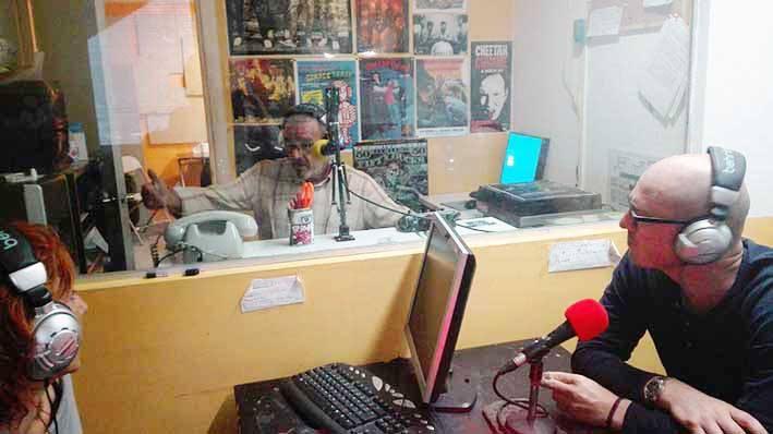 radio-en-estudio