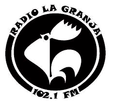 radio-logo_transpa2