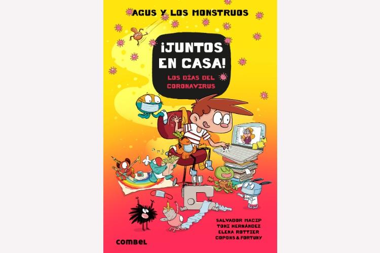 COVER_JUNTOS-EN-CASA-3