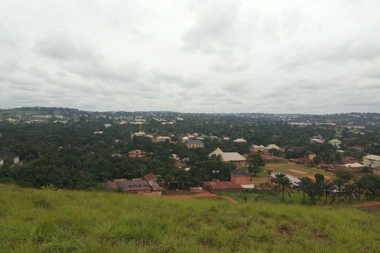 1200px-Ariel_view_of_Nsukka_from_the_mountains-1