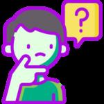 "<strong><span style=""color: #222222; background-color: #fcb900;"" class=""ugb-highlight"">1.</span> Elige cuánto quieres donar al mes</strong>"